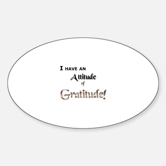 Journals and Motivational Too Oval Decal