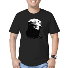 zapatista T-Shirt