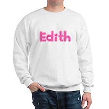 """""""Edith"""" Sweatshirt"""