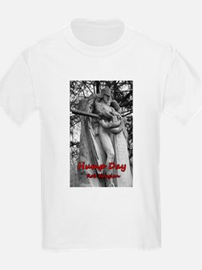 HumpDay T-Shirt