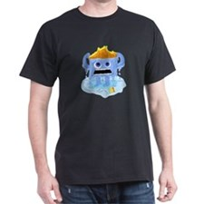 Ice on Fire T-Shirt