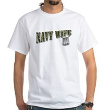 Navy Wife Shirt