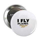 Pilot Buttons