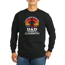 Radio Troy T-Shirt