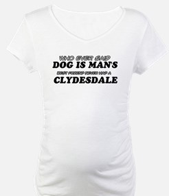 Clydesdale Designs Shirt