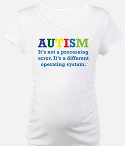 Autism awarness Shirt