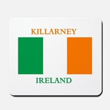 Killarney Ireland Mousepad
