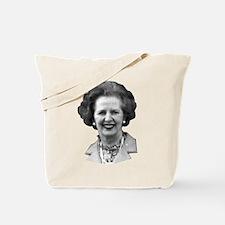 thatcher Tote Bag