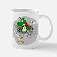 How Original... Mug