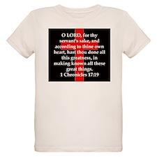 Best Grandma Shirt