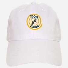 Dog Zone Training Baseball Baseball Baseball Cap