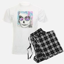 Sugarskull Pajamas