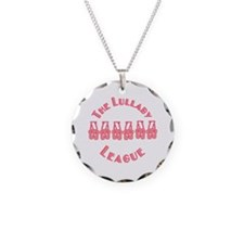 Lullaby League Wizard of Oz Necklace