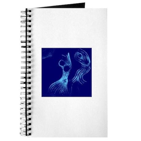 Dancers Journal