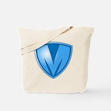 Super M Super Hero Design Tote Bag