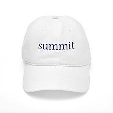 Summit Baseball Cap