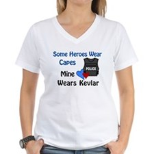 Kevlar Hero T-Shirt