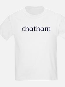 Chatham Kids T-Shirt