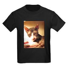 Maggie's Hollywood Shot T-Shirt