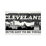 Cleveland Magnets