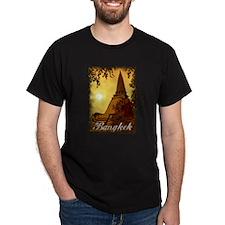 Vintage Bangkok T-Shirt