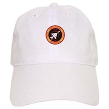 555th Baseball Cap
