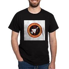AAAAA-LJB-159-AB T-Shirt
