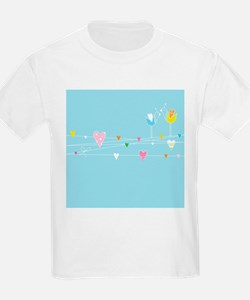 Baby arrival / Baby shower - T-Shirt
