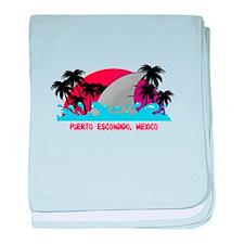 Dixon Training Camp Shoulder Bag