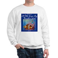 16th Annual Sweatshirt