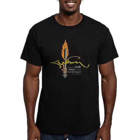 Rangzen Alliance T-Shirt