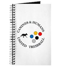 Funny Herd Journal