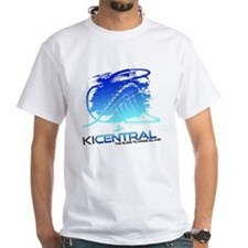 Kicentral T-Shirt