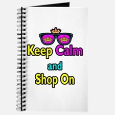 Crown Sunglasses Keep Calm And Shop On Journal