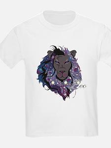 Starlight Leo T-Shirt