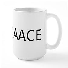 Im In SPAAAAACE Mug
