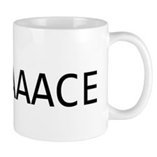 Im In SPAAAAACE Small Mug