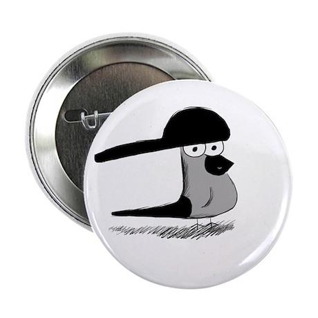 "Josh 2.25"" Button (100 pack)"