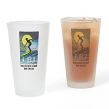 Surfer... Drinking Glass
