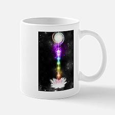 Sacred self Small Small Mug