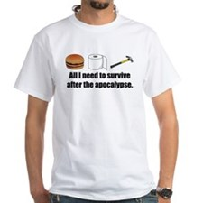 Necessities Shirt