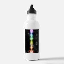 In Balance Water Bottle