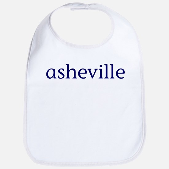 Asheville Bib