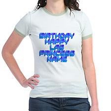 Cool Ducks Dog T-Shirt