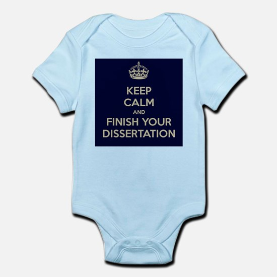 Dissertation Baby Clothes   Apparel   Zazzle I Love DISSERTATION Body Suit