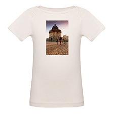 Radcliffe T-Shirt