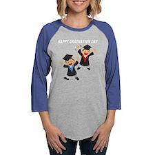 AlvinsAllies T-Shirt