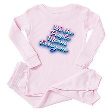 AlvinsAllies Plus Size T-Shirt