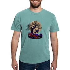 Auto Union Dog T-Shirt