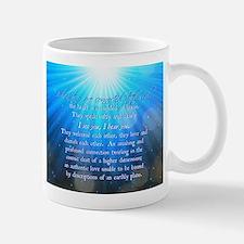 Soul Connections - Cosmic Mug
